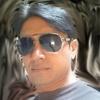 Gul Ahmed, 30, г.Карачи