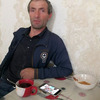 ибрагим, 39, г.Махачкала