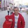 Samvel Gevorgyan, 46, г.Yerevan