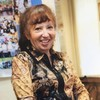 Гутта, 71, г.Екатеринбург