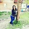 Алина, 23, Дніпро́