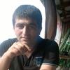 Рустам, 29, г.Гагра