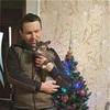 николай, 34, г.Армавир
