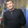 Сергей, 42, Луганськ