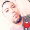 Juan Carlos Ramirez, 21, г.Лос-Анджелес