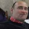 Joao, 48, г.Lisbon