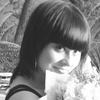 Anastasiya, 28, Petukhovo