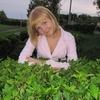Elizaveta, 25, Sovetsk