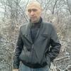 александр, 43, Ровеньки
