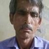 harbinder singh, 30, Delhi
