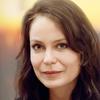 Светлана, 40, Конотоп