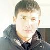 Tima, 29, г.Нукус