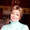 светлана, 50, г.Москва