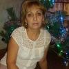 ludmila, 60, г.Гомель