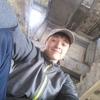 Артемий, 17, г.Петропавловск-Камчатский