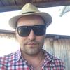 Марат, 28, г.Ижевск