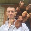 Саша, 25, Новомосковськ