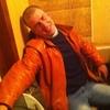 мирослав, 28, г.Краснознаменск
