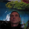 николай, 51, г.Чита