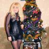 Натали ********, 41, г.Байконур