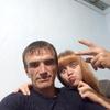 Николай, 29, г.Ставрополь