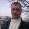 Вадим, 43, г.Ессентуки