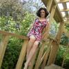 Анастасия, 42, г.Иваново