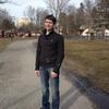 Александр, 44, г.Харьков