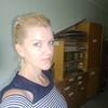 Мария, 30, г.Дзержинск