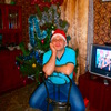 Александр, 40, Єнакієве