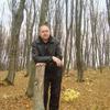 сергей, 43, Хмельницький