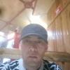 Erbol, 32, г.Алматы́