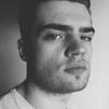 Виталя, 21, г.Ростов-на-Дону