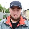 Денис Петров, 31, г.Тула