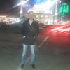 Николай, 35, г.Южно-Сахалинск