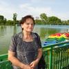 Галина, 62, г.Ташкент
