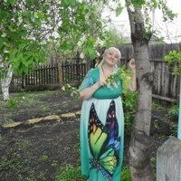 СВЕТЛАНА, 63 года, Близнецы, Красноярск