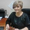 Larisa, 51, г.Донецк