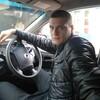 Игорь, 24, г.Новокуйбышевск
