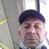 Георгий, 53, г.Симферополь