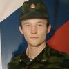Роман, 29, г.Курск
