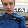 Алексей, 22, г.Зеленоград