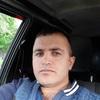 Mirzo, 41, Pushchino