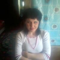 Татьяна, 38 лет, Стрелец, Усть-Каменогорск