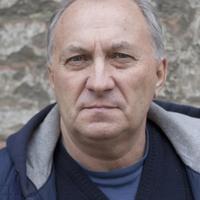 сергей, 59 лет, Близнецы, Донецк