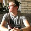 Илья, 24, г.Орск