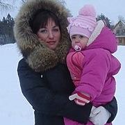 Ольга 36 лет (Водолей) Кириши