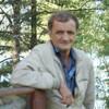 дмитрий, 62, г.Барнаул