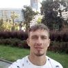 Алеша, 37, г.Варшава