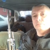 Serg, 47, г.Иркутск